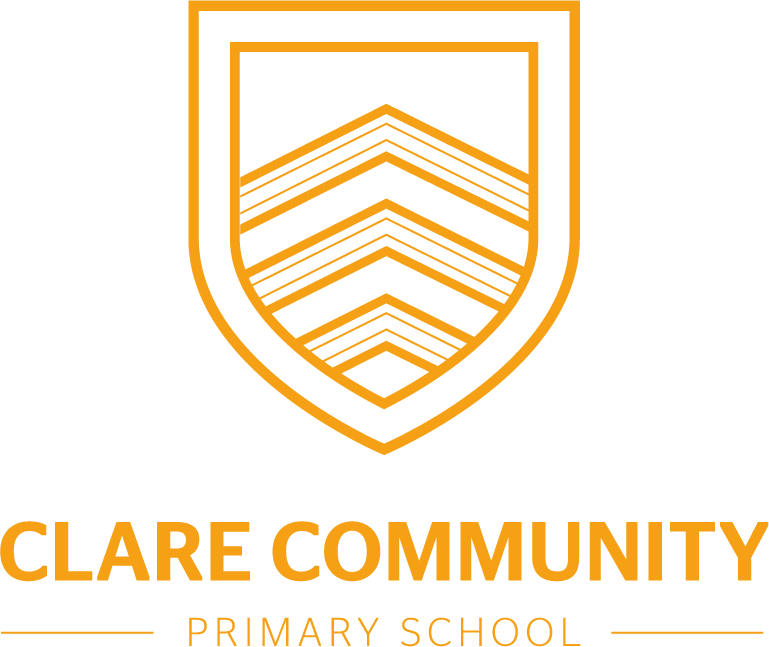 Clare Community Primary School